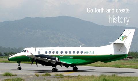 com yeti-airlines