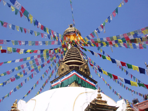 nepal-188