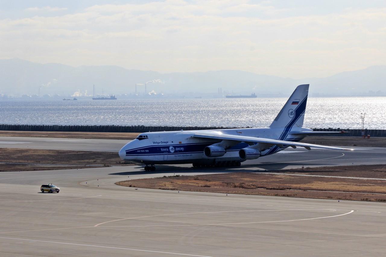 神戸 空港 天気