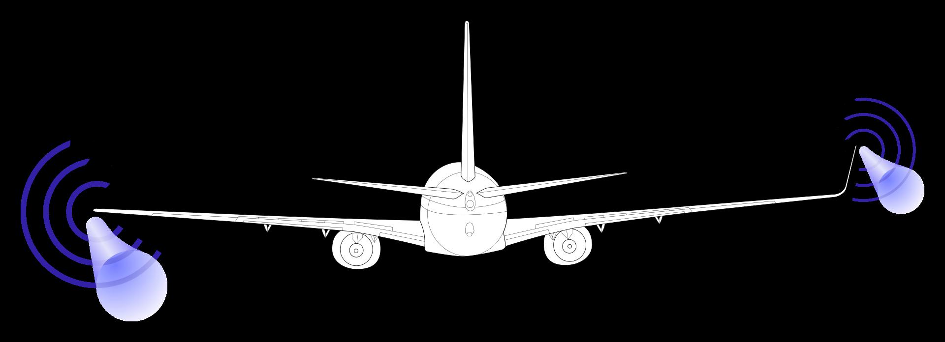 737-NG_winglet