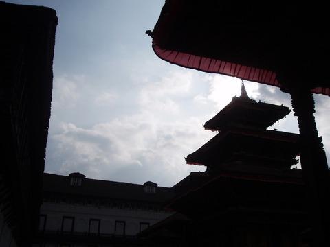 nepal-169