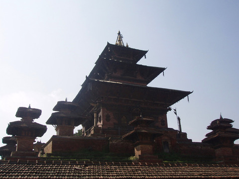 nepal-195